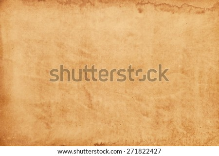 old papers texture for background - stock photo