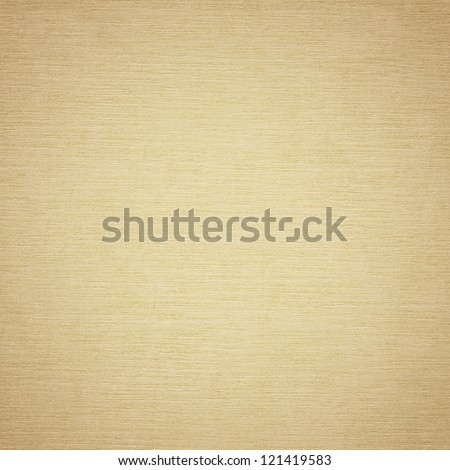 Old recycled paper texture, high resolution, - stock photo