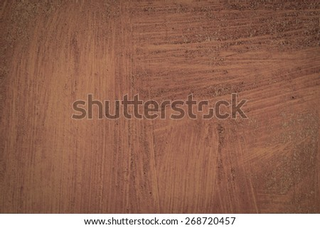 old rusted aged weathered corroded steel background - stock photo