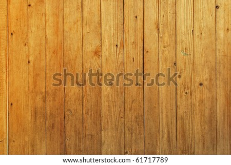 old rustic wood planks textureold rustic wood planks texture - stock photo