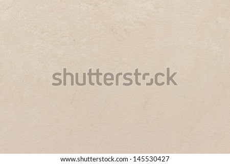 Old stucco wall background or texture - stock photo