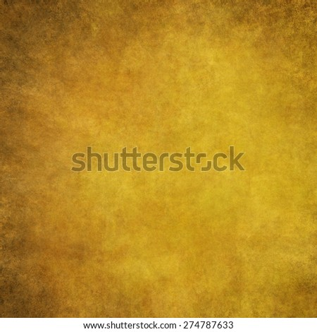 Old texture as abstract grunge background - stock photo