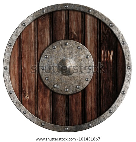 Pdf diy wooden shield plans download how to build wood retaining wall