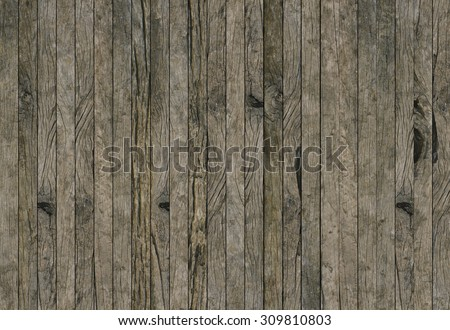 old vintage grungy beige brown wood backgrounds textures : grunge wooden backgrounds for interior,design,decorate and etc. - stock photo