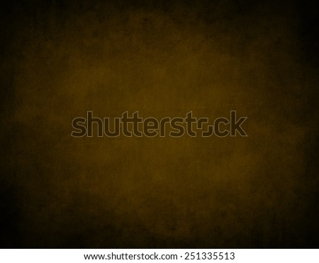 old wall background with space for your design - stock photo