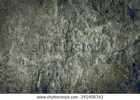 Old wall. Grunge  - stock photo