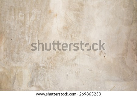 Old wall texture background - stock photo