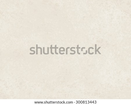 old white paper background texture design, soft faded white with faint gray grunge texture, solid plain white background - stock photo