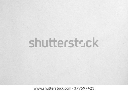 old white paper texture surface background - stock image - stock photo