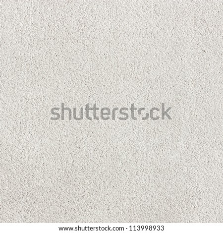 old white wall texture background and dots pattern - stock photo