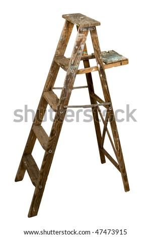 Storage Shed Sale Toronto 311 Old Wooden Ladder Ideas