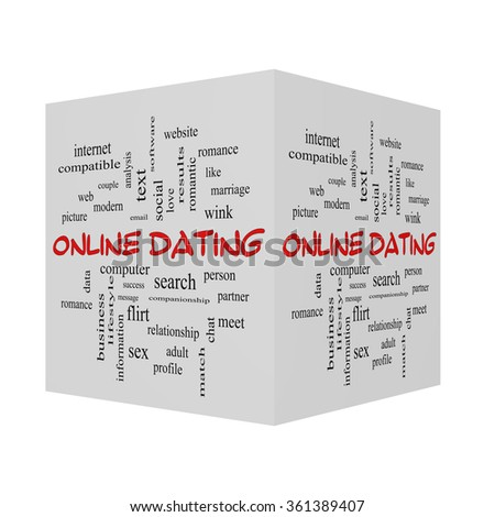 free online dating in the philippines.jpg