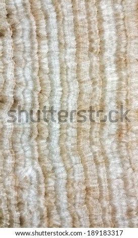 Onxy marble. (High. Res.) - stock photo