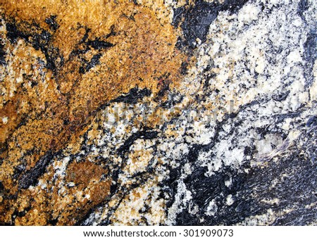 onyx marble granite, the texture of natural stone,  background - stock photo