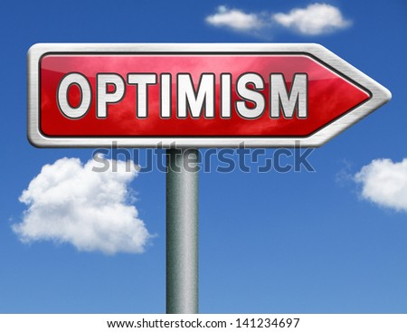 optimism and positive mental attitude Quotations about attitude, positive thinking a strong positive mental attitude will create more miracles than any hope is better than fear optimism is.