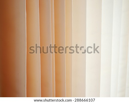 Vertical Blinds Stock Photos Images Amp Pictures