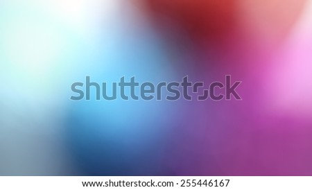 Out of focus abstract background - stock photo