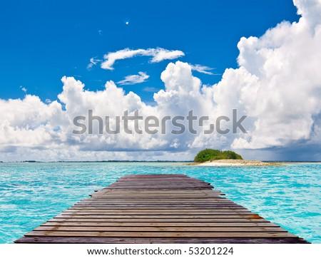 outdoor - stock photo
