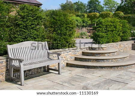 Terrazzo Tile Stock Photos Images Amp Pictures Shutterstock