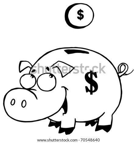 """an outline of a speech on piggy """"piggy has been a strong female voice within the democratic party for as long   this is a riff from her stump speech, and it's been consistent even  the nurses  union, wearing red """"bernie ballot"""" shirts featuring an outline of."""