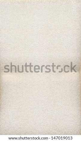 package foam background - stock photo