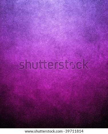 paint background - stock photo