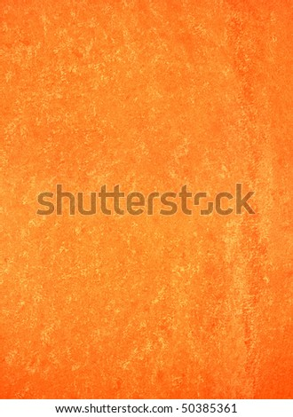paint texture background - stock photo
