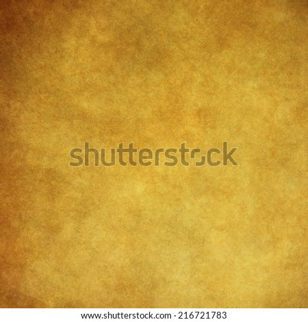 paint wall background - stock photo