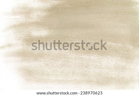 Painted background - stock photo