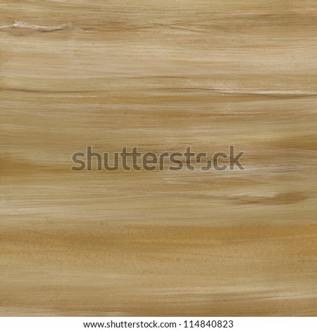 Painted wood natural surface texture - stock photo