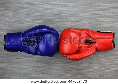Ethnical Fight Stock Photos Images Pictures Shutterstock