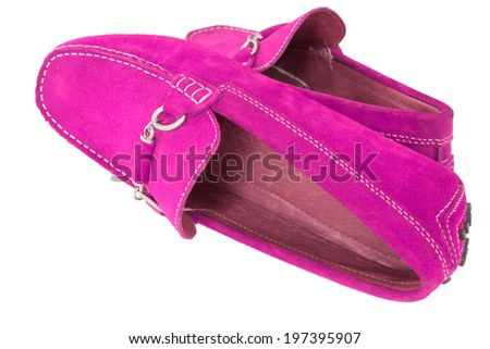 pink shoes stock photos images pictures