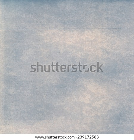 Paper abstract texture or background - stock photo
