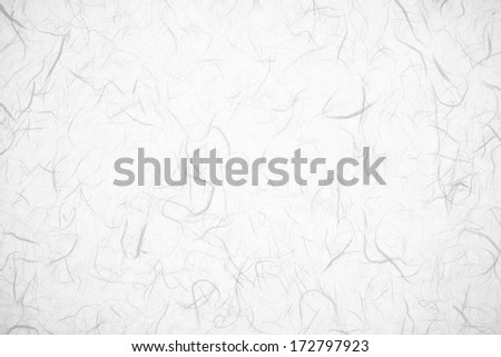 Paper back ground white - stock photo