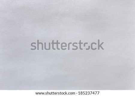 Paper Background./ Paper Background. - stock photo