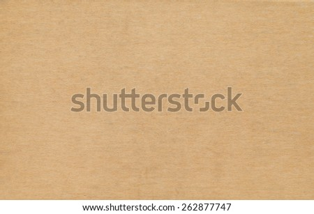 paper background with space for text or image - stock photo