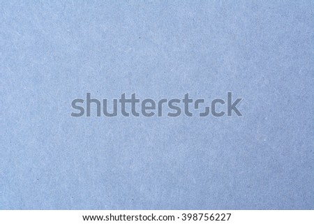 Paper blue texture background   - stock photo