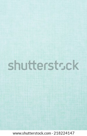 paper design - stock photo