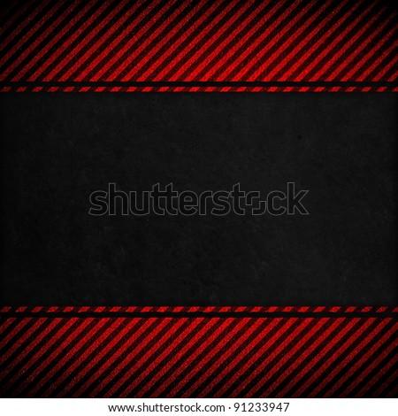 paper design background - stock photo