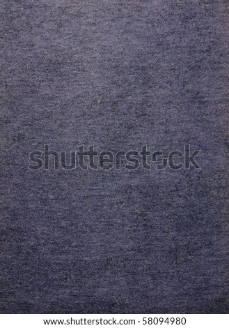 paper fiber book cover background - stock photo