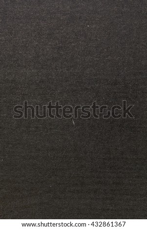 Paper. Grunge black paper. Old paper. Black texture.Black paper. Old Black paper texture. Black background. Paper texture. Paper sheet. Vintage black paper sheet. - stock photo