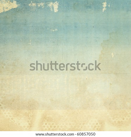 paper texture, may use as background - stock photo