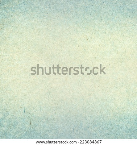 Paper texture. Paper background with space for text  - stock photo