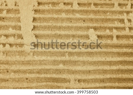 Paper texture vintage background ,paper old paper texture - stock photo