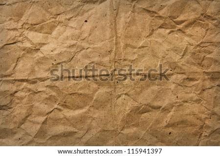 paper textures - stock photo