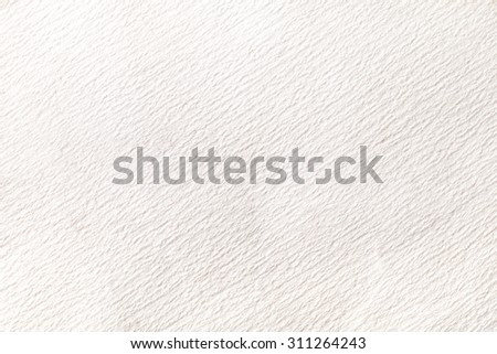 paper textures background - stock photo