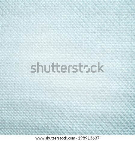 paper with stripe  - stock photo