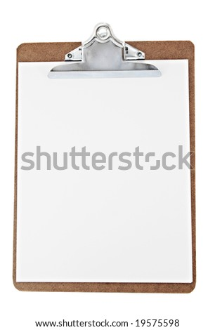paperhanger - stock photo