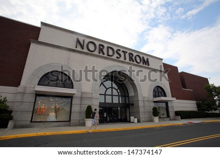 Garden State Plaza Stock Photos Garden State Plaza Stock Photography Garden State Plaza Stock