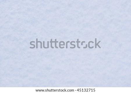 Parchment paper texture for backgrounds or paper sales. Pastel blue color. - stock photo